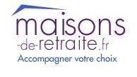Logo hôpital.fr
